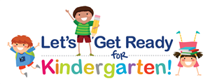Let's get ready for Kindergarten with kid pictures
