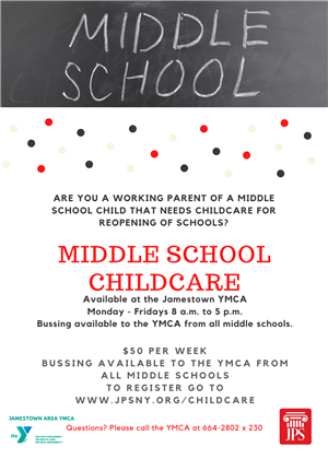 ms childcare