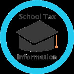 Jamestown Public Schools / Homepage